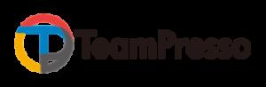 株式会社TeamPresso